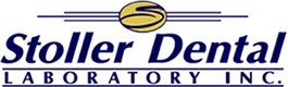 stoller-logo